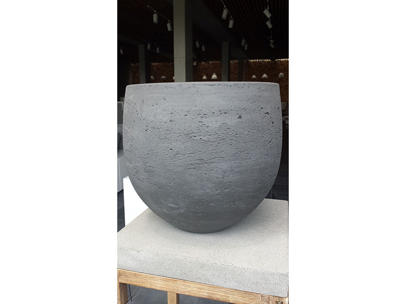 arc-cement-pot-390cm