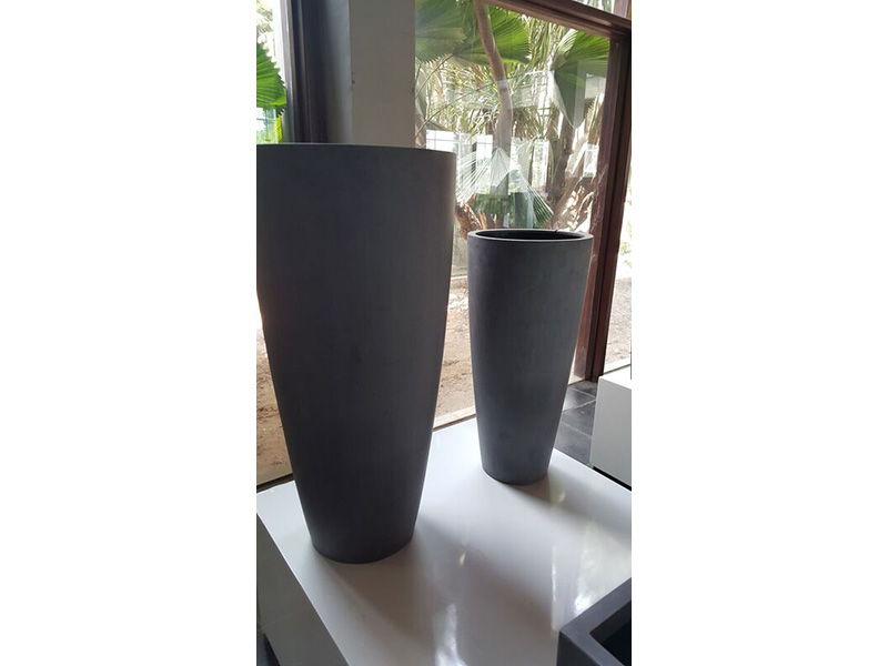 arc-tall-pots