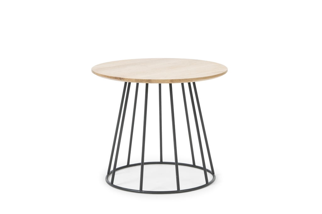 ARC 1216 - Round Table, Angle