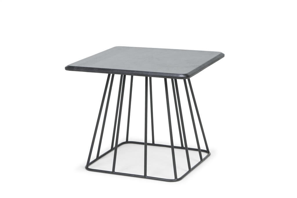 ARC 1216 - Square Table, Angle