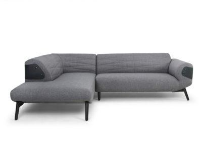 ARC 1312 Chaise