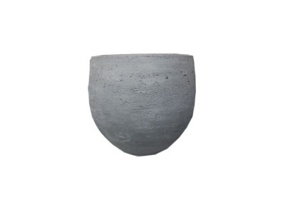 ARC RO cement pot