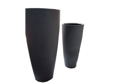 ARC tall pots