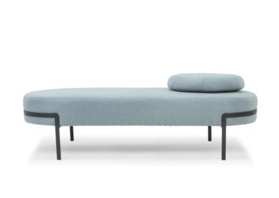 ARC 1200 Daybed