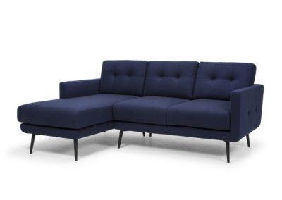 ARC 1291 Chaise