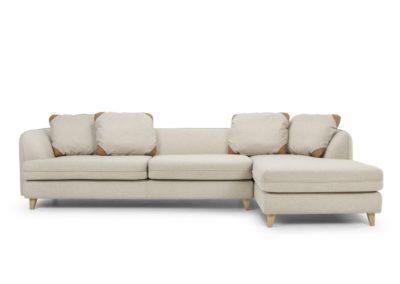 ARC 1303 Chaise